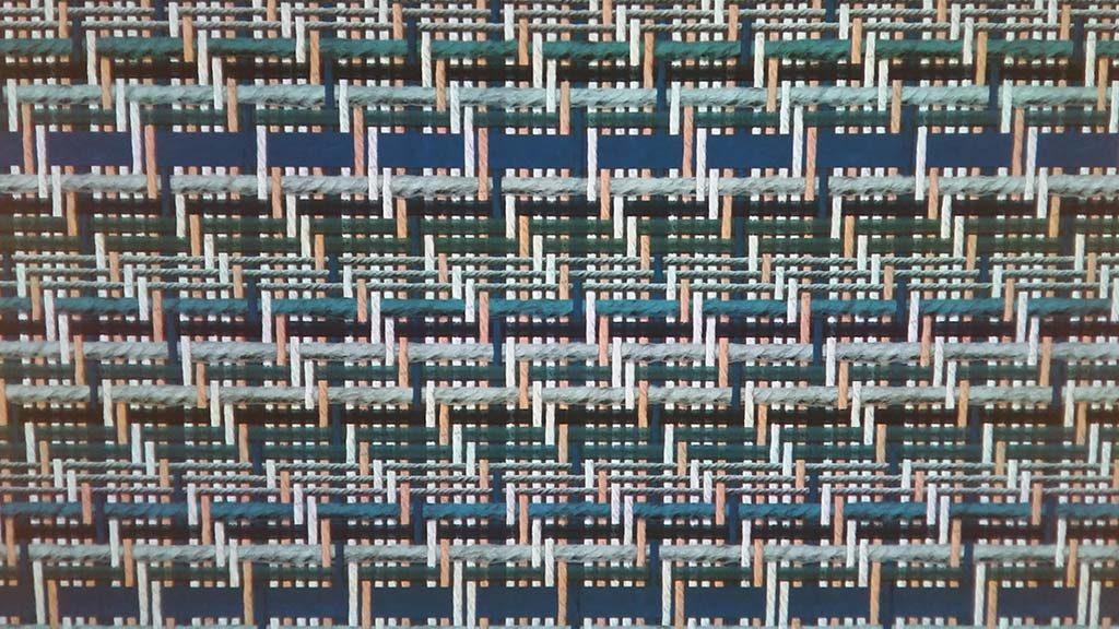 bauhaus_textiel_mijn-digitale-weefwerkstuk-foto-Wilma_Lankhorst.