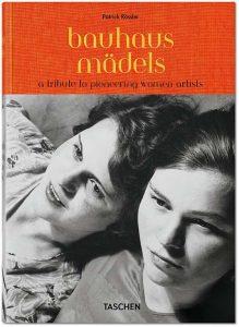 bauhausmaedels_omslag-boek
