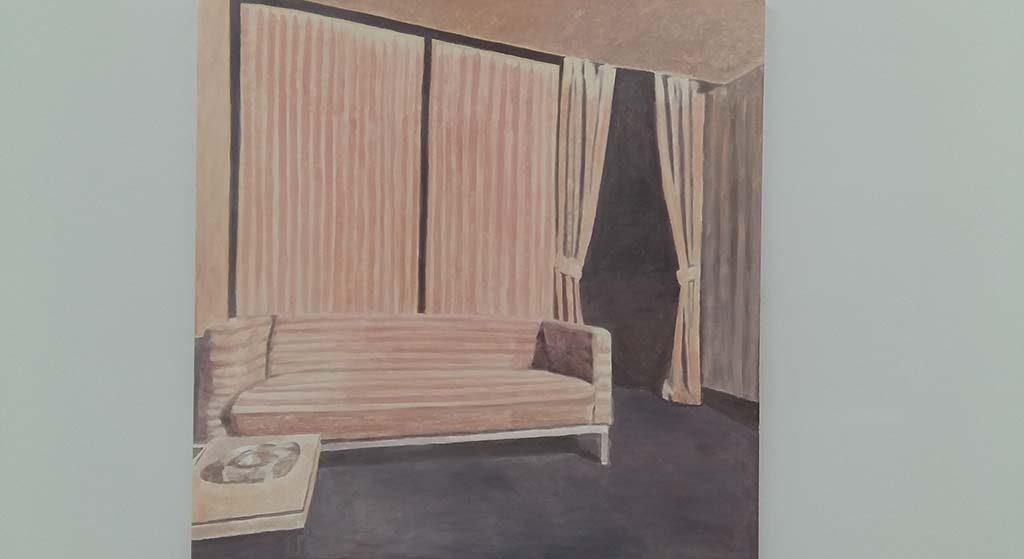 Luc_Tuymans-heef-een-fascinatie-voor-hotelkamers-foto-Wilma_Lankhorst