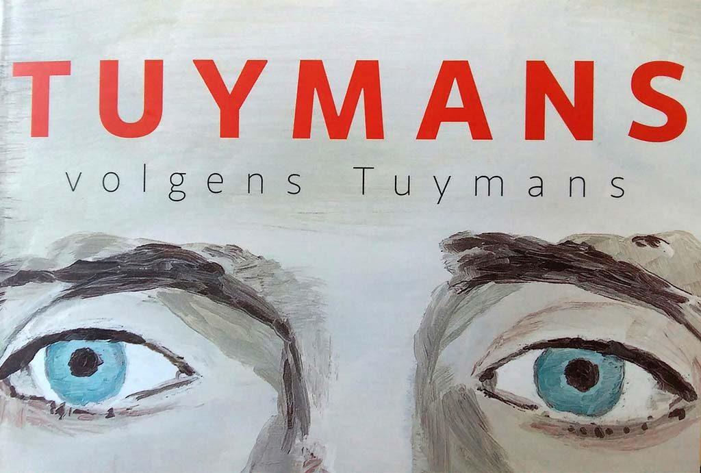 Luc_Tuymans-omslag-Tuymans_volgens_Tuymans-foto-Wilma_Lankhorst