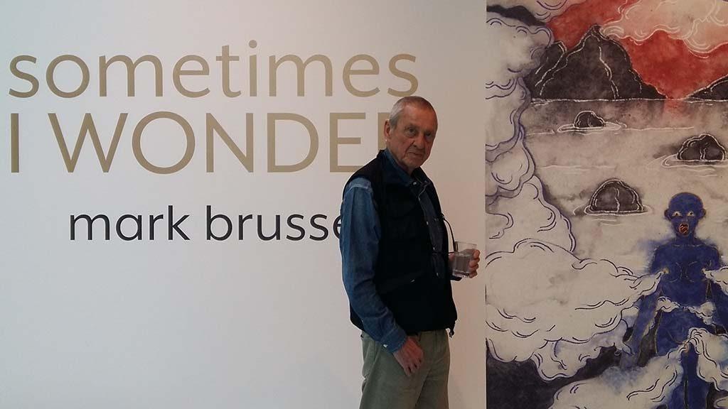Mark Brusse Sometimes_I_wonder_Valkhof_Nijmegen_foto@_Wilma_Lankhorst.