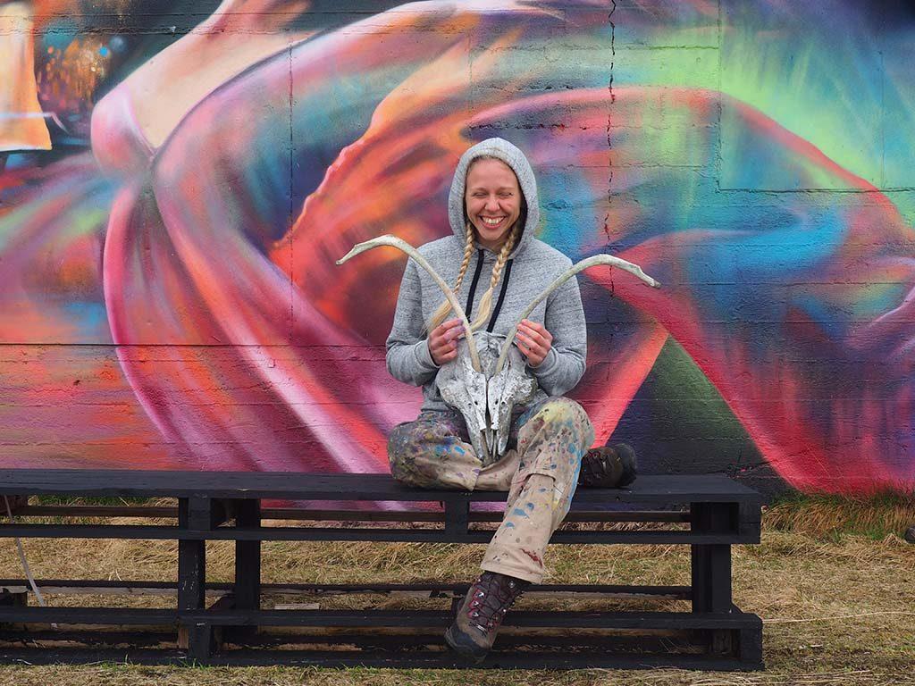 Yasja_Ligtelijn_-Mural-the-freezer-5-Iceland-2019