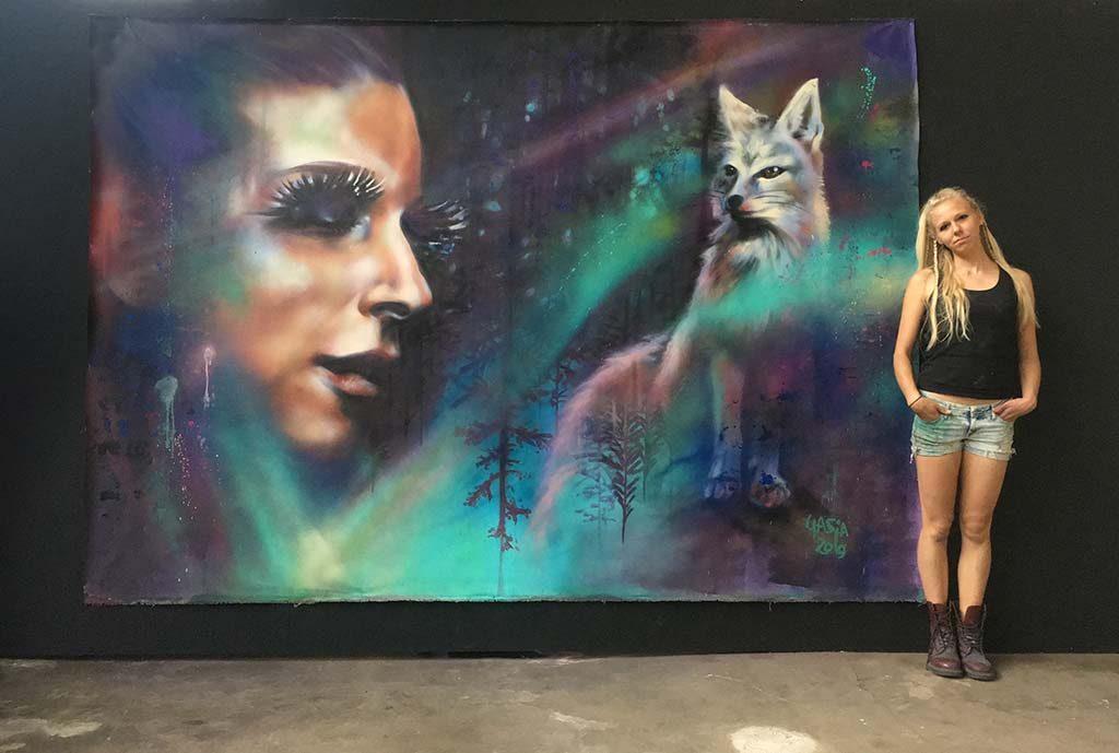 Yasja_Ligtelijn_White-Foxes-2019