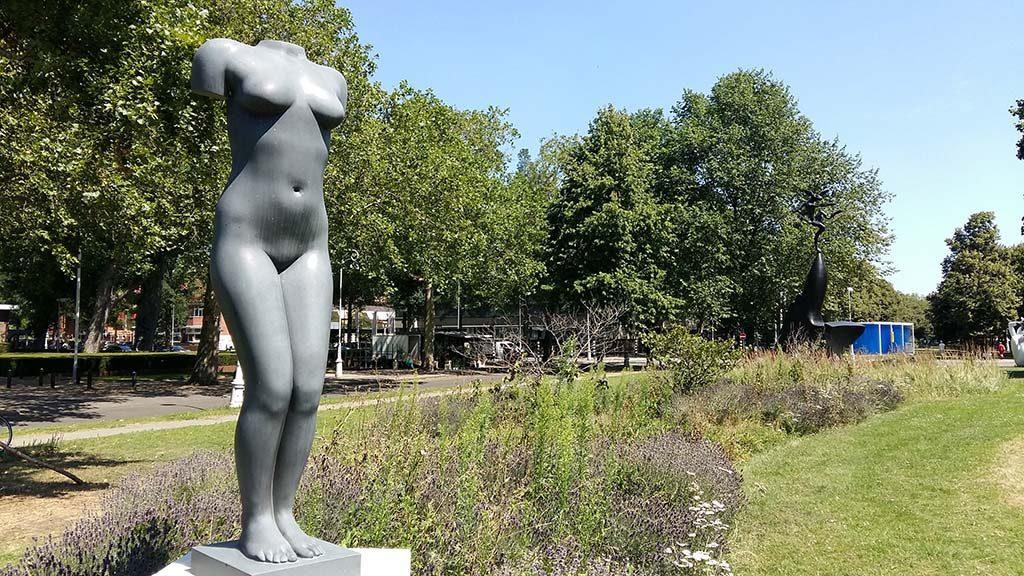 ARTZUID 034_Eja_Siepman-van-den-Berg-1943_Zigzag-2019-foto-Wilma-Lankhorst.