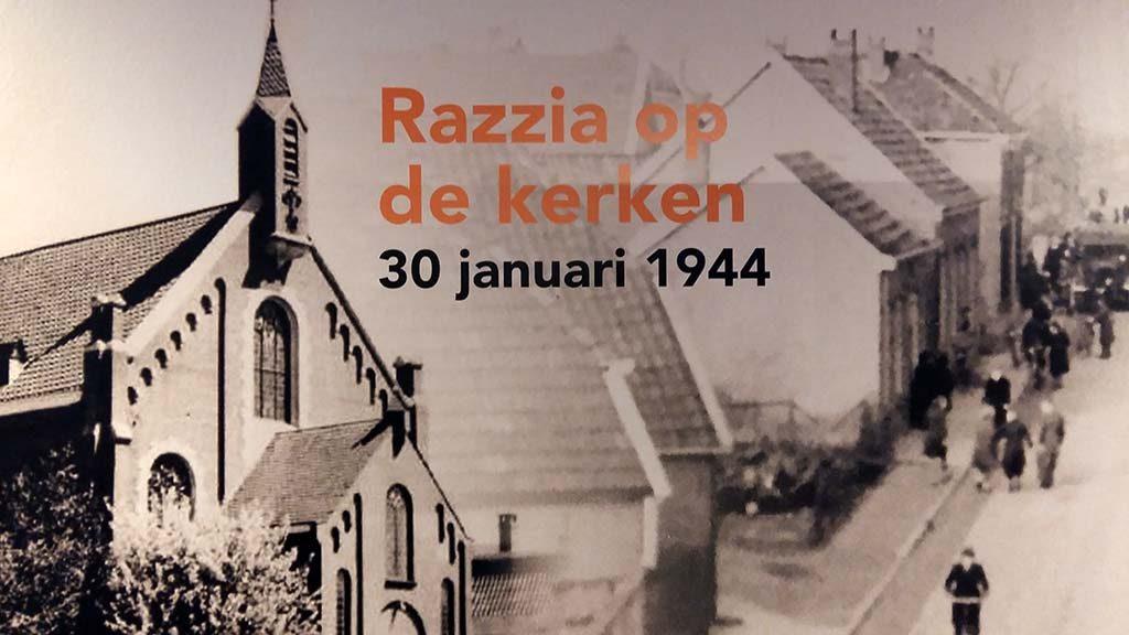 Nationaal-Onderduikmuseum_Aalten_Razzia-in-de-kerken-foto-Wilma-Lankhorst