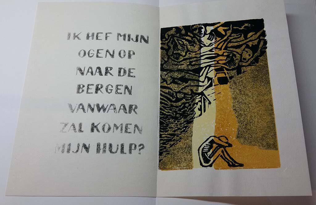 Aalten razzia Boek-Over-Leven-Marijke-van-dijk-en-Jan-Tolkamp-foto-©-Wilma_Lankhors