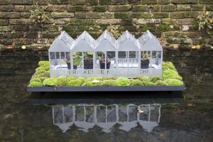 Biennale-Gelderland-miniatuur_broeikas-2019-Gerda-Ten-Thije foto Ton_Toemen