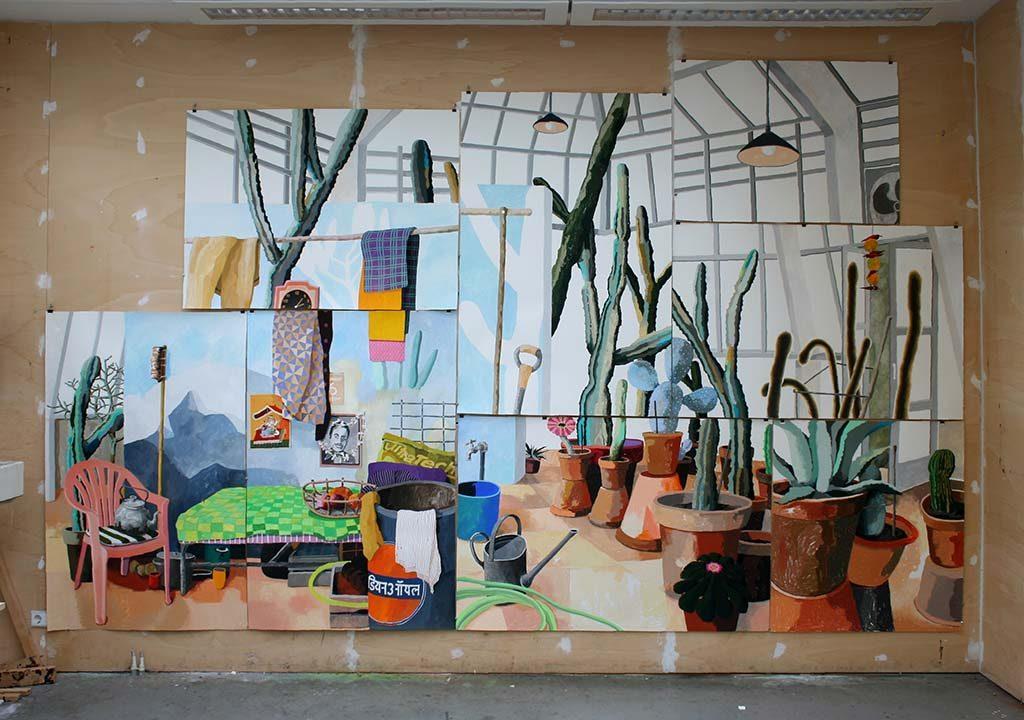 Biennale_Gelderland_Kolkata-Greenhouse-Erik-Mattijssen