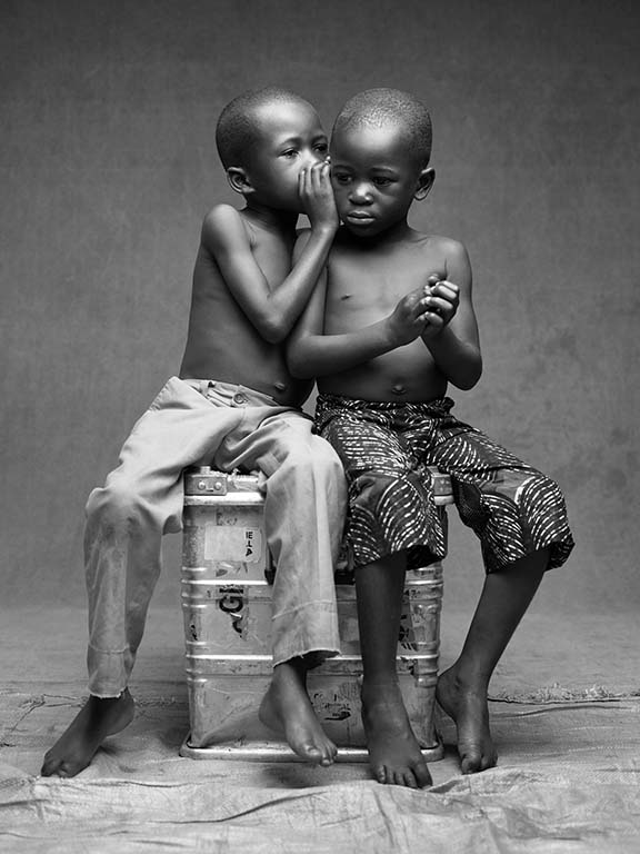 Congo Tales The-Secret-©-foto-Pieter-Henket