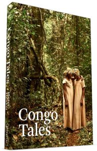 Congo_Tales-cover-catalogus.