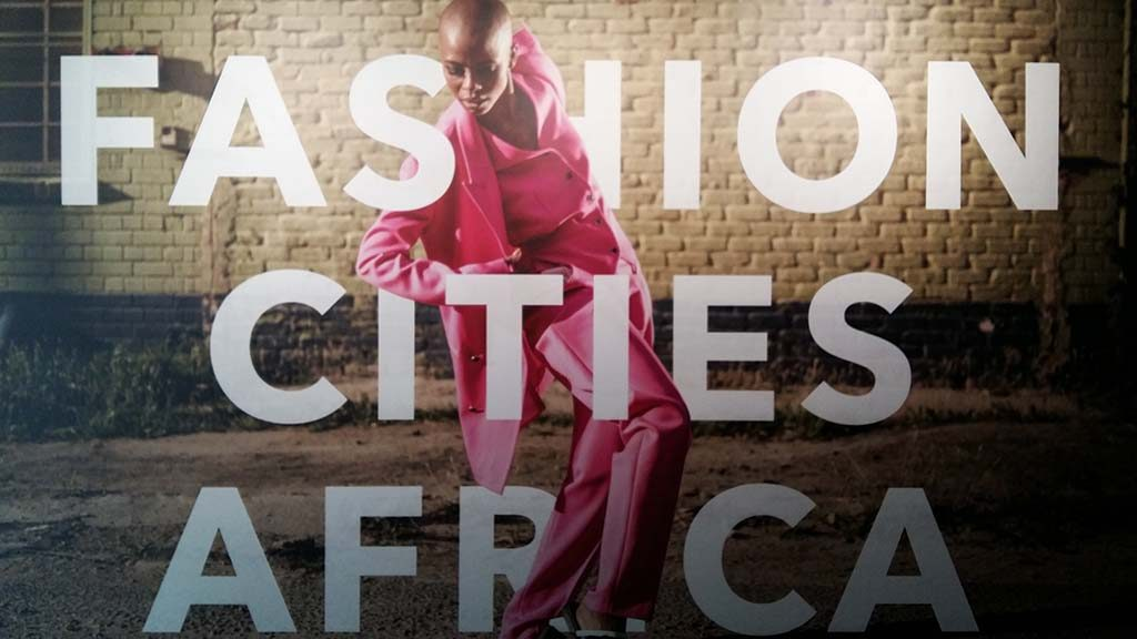 Fashion Cities Africa campagnebeeld-©-foto_Wilma_Lankhorst