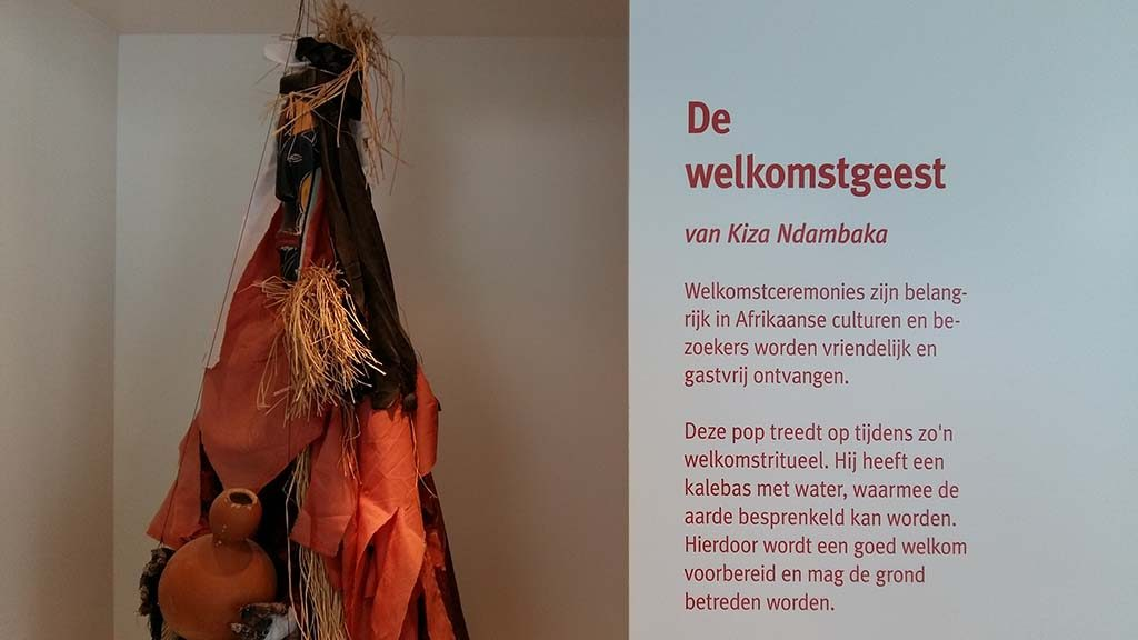 Fashion_Cities_Africa-welkomstgeest-©-foto_Wilma_Lankhorst