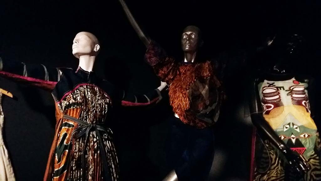 Fashion Cities Africa Johannesburg-Marianne_Fassler-©-foto_Wilma_Lankhorst