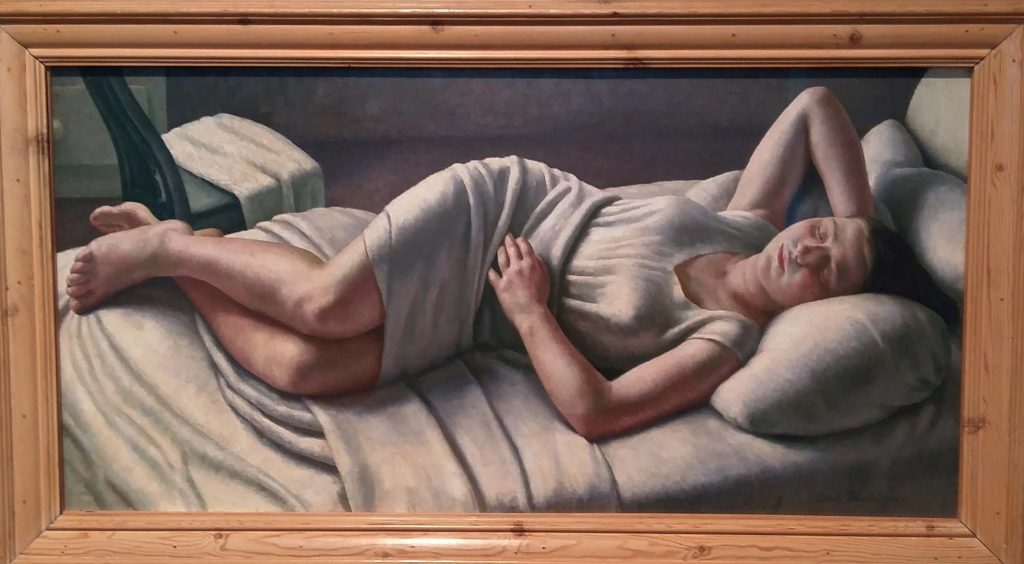 For_Real_early_morning_1927-Dod_Procter-_Museum-MORE-foto-Wilma_Lankhorst