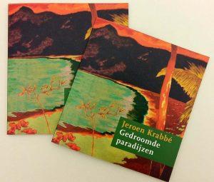 Gedroomde-paradijzen-catalogus