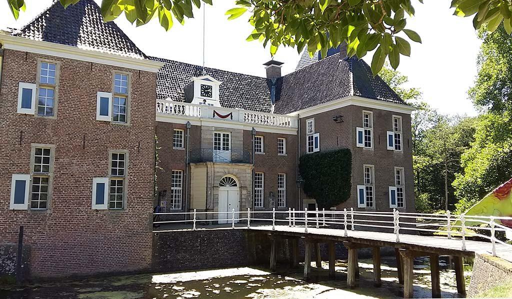Mueum_de_Fundatie-Kasteel-het-Nijenhuis-Heino-foto-Wilma-Lankhorst