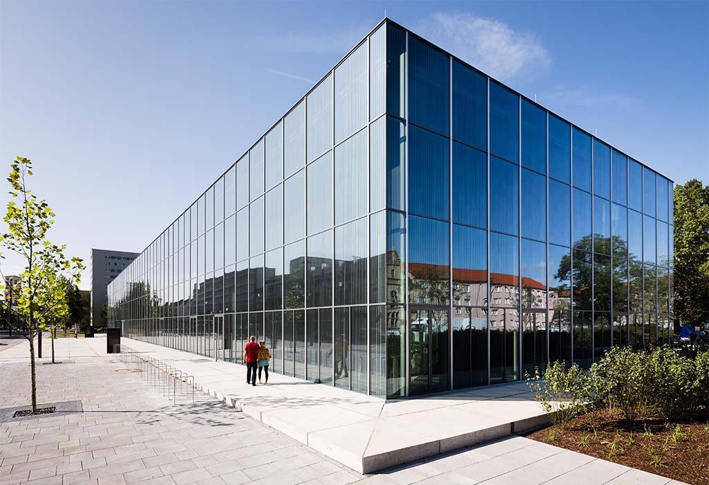 Bauhaus Museum Dessau Architektur_Bauhaus-Museum-Dessau_3