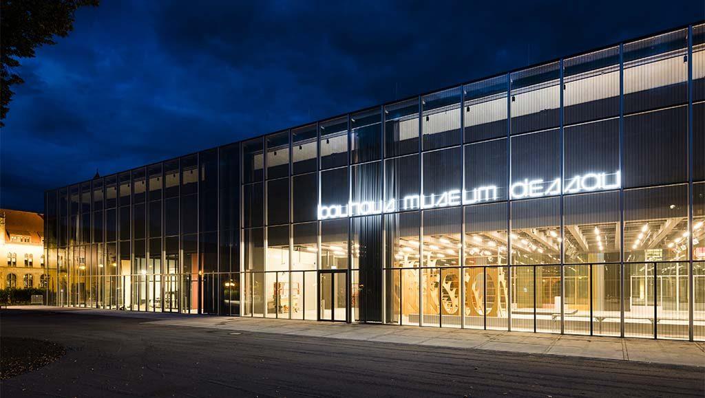 BMD_Architektur_Nacht_2-Stiftung-Bauhaus-Dessau_foto-Thomas-Meyer_-OSTKREUZ