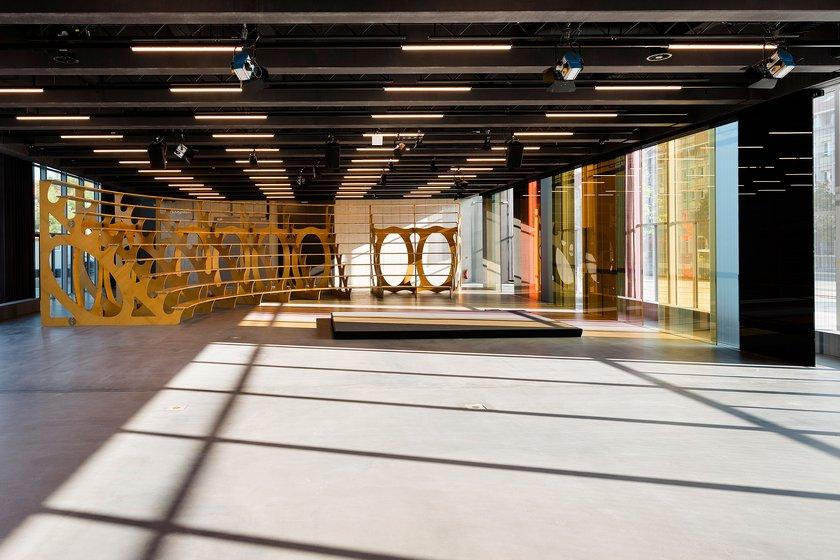BMD_Rita_McBride_Open_Stage-Bauhaus-Museum-Dessau