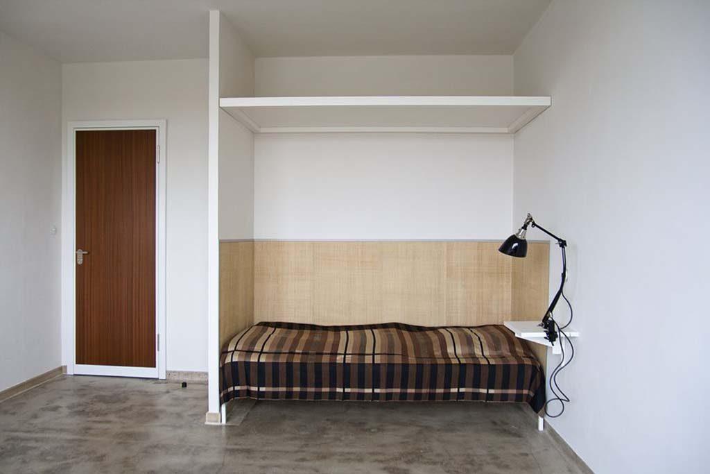 BMD_Slapen-in-Bauhaus-stijl-in-het-Prellenhaus-Dessau