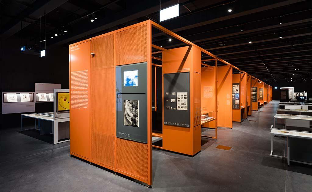 BMD_Versuchsstaette_Horizont-Fabrik2_Bauhaus-Museum-Dessau-2019
