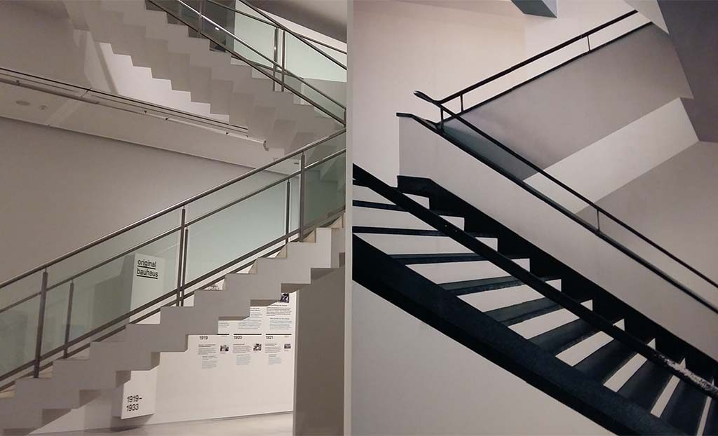 Bauhaus_Original_Berlinische-Galerie-Bauhaus-trappen-foto-Wilma_Lankhorst