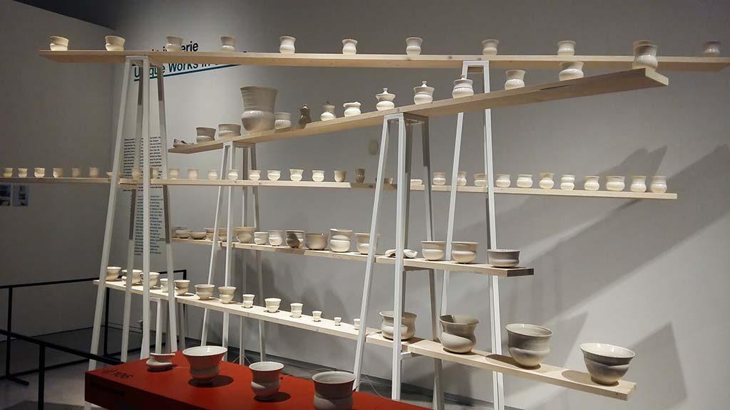 Bauhaus_Original_Berlinische-Galerie-Bauhaus-unieke-werken-in-series-foto-Wilma_Lankhorst.
