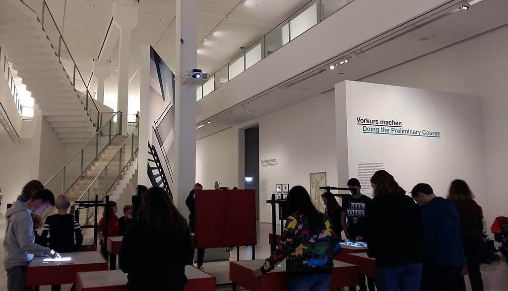 Bauhaus_Original_Berlinische-Galerie-Vorkus-digitaal-2-foto-Wilma-Lankhorst
