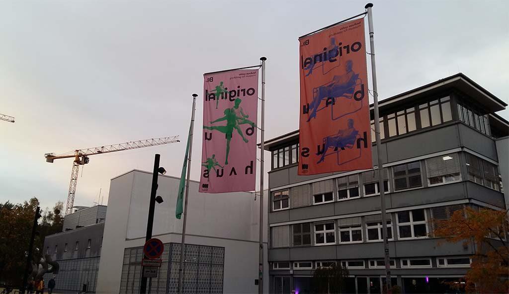 Bauhaus_Original_Berlinische-Galerie-buitenaanzicht-foto-Wilma_Lankhorst