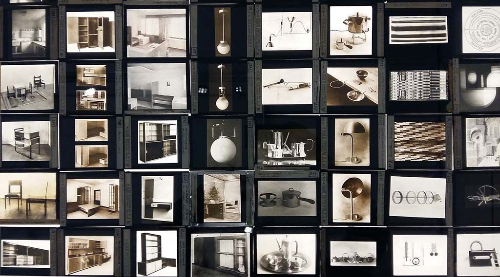 Bauhaus_Original_Berlinische-Galerie-dias-Walter-Gropius-foto-Wilma_Lankhorst
