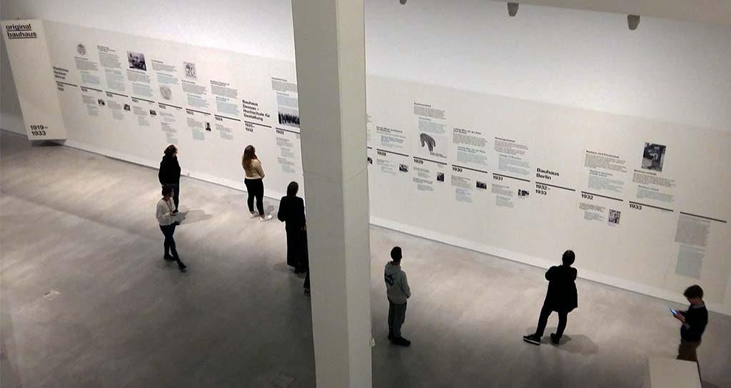 Bauhaus_Original_Berlinische-Galerie-tijdlijn-foto-Wilma_Lankhorst
