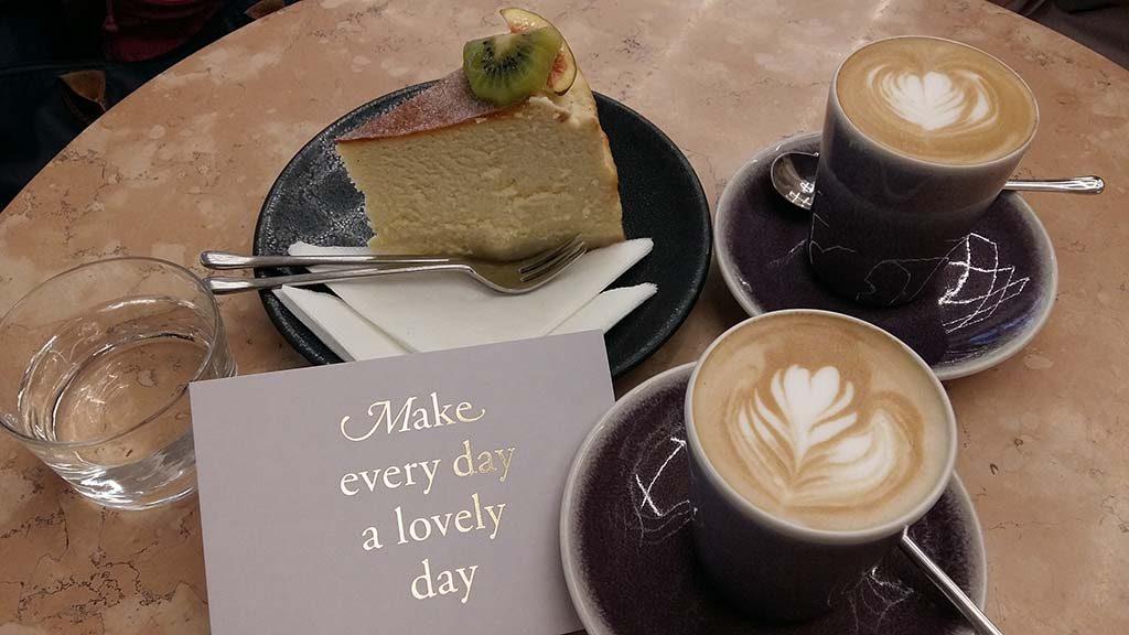 Berlijn-cheesecake-foto-Wilma_Lankhorst