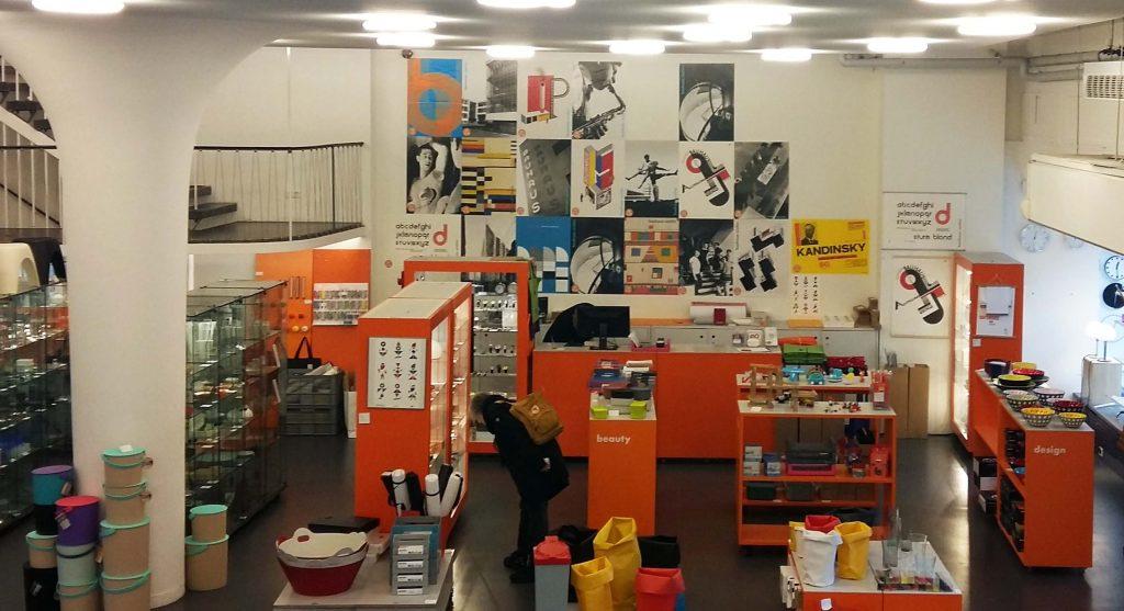 Berlijn_Bauhaus_Archiv_pop-up-museumwinkel-foto-Wilma_Lankhorst