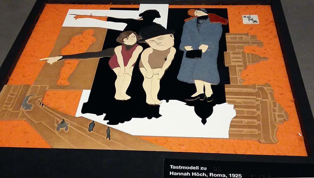 Berlijn_Berlinische-Galerie-voelmodel-Hannah-Hoch-Rome-1925-foto-Wilma-Lankhorst