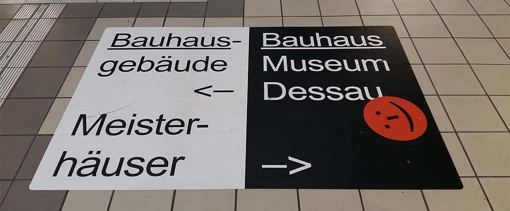 Dessau Bauhaus- 00-jaar-foto-Wilma_Lankhorst