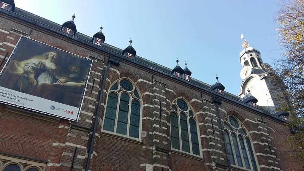 Leiden_Minerva-in-haar-studeerkamer-444_Rapenburg_foto-Wilma_Lankhorst