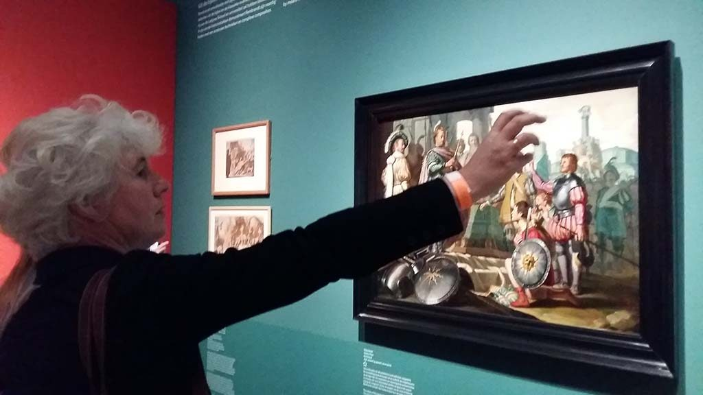 Leiden_de_jonge_Rembrandt_Historiestuk-1624-Gerda-van-Ham-foto-Wilma_Lankhorst