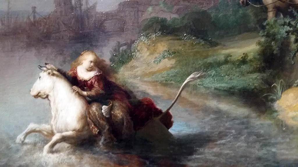 Leiden_de_jonge_Rembrandt_de-ontvoering-van-Europa-detail-1632-foto-Wilma_Lankhorst.
