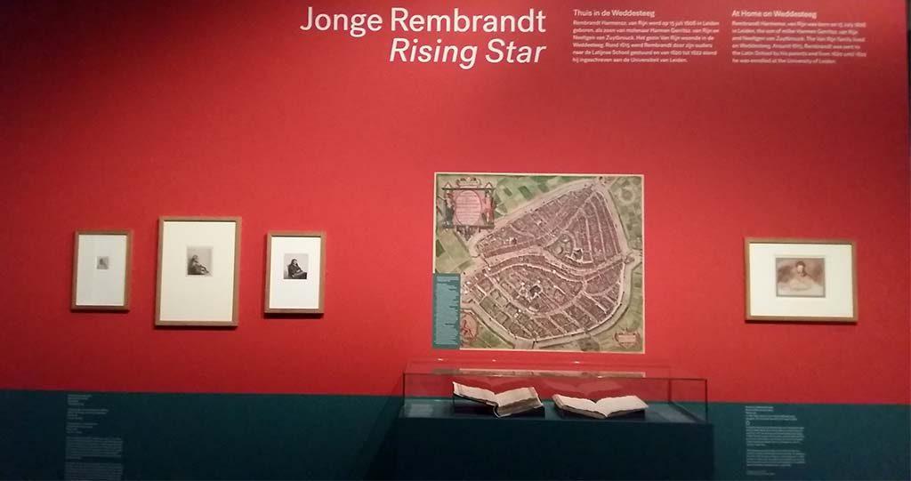 Leiden_de_jonge_Rembrandt_zaal-1-foto-Wilma_Lankhor