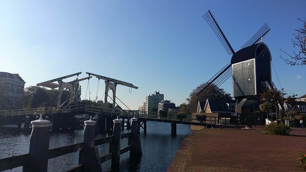 Leiden_molen-De-Put-foto-Wilma-Lankhorst