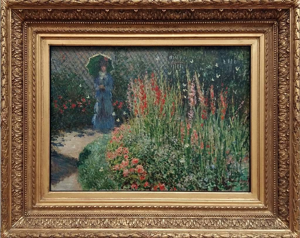 Monet tuinen van verbeelding het_bloembed-1876-foto-Wilma_Lankhorst.