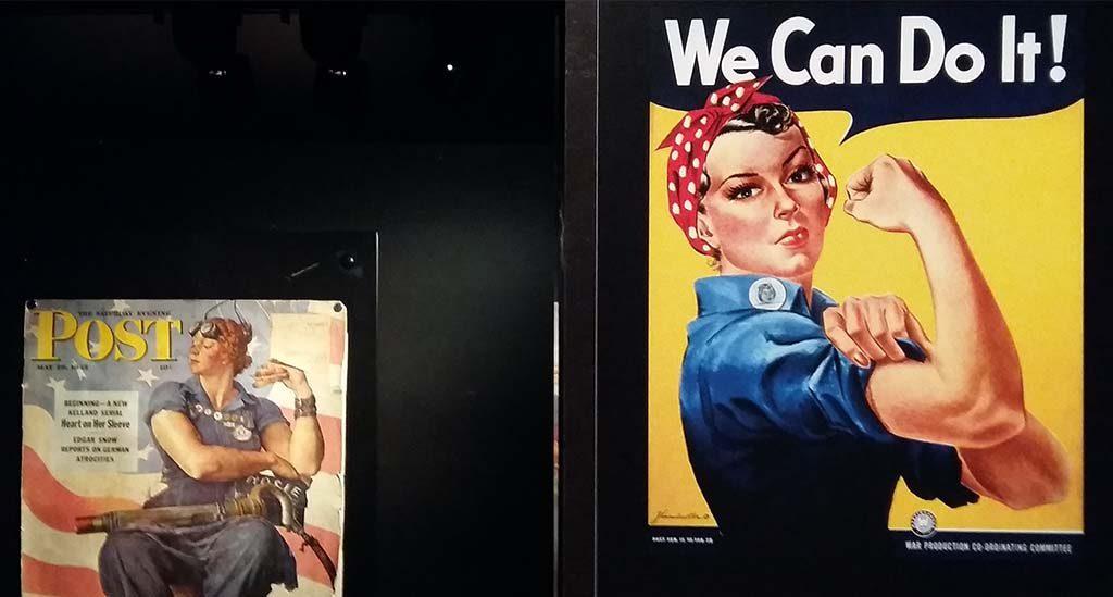 Vrijheidsmuseum_De-vrouwen-in-de-oorlog-2-foto-Wilma-Lankhorst