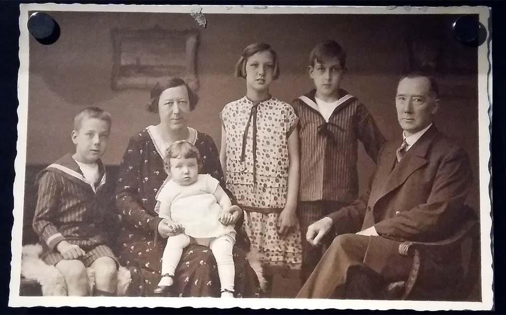 Vrijheidsmuseum familie-van-Hoof-foto-Wilma-Lankhorst.