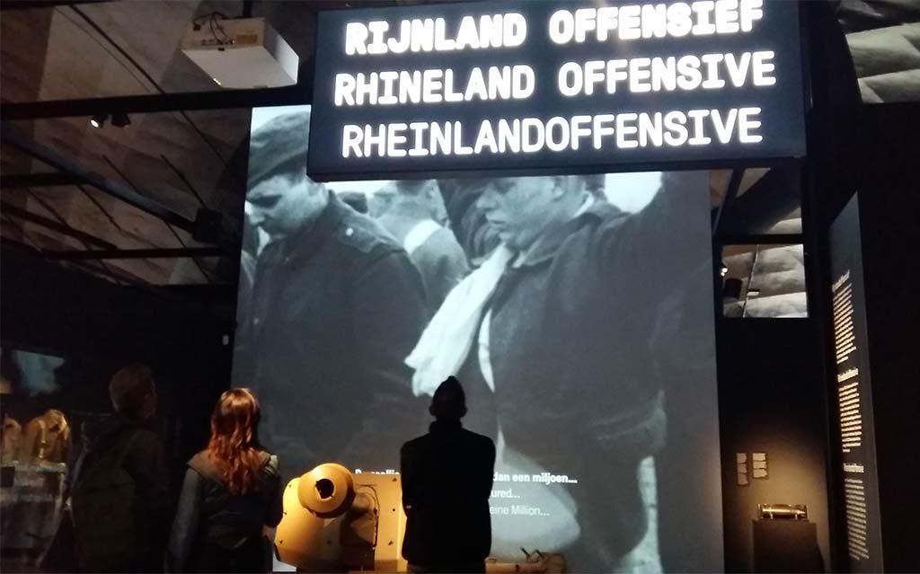 Vrijheidsmuseum_impressie-Rijnlandoffensief-foto-Wilma-Lankhorst
