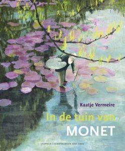 in-de-tuin-van-Monet-_Kaatje-Vermeire-uitgeverij-Leopold