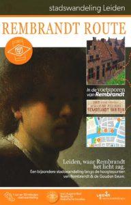 omslag-Rembrandt-route