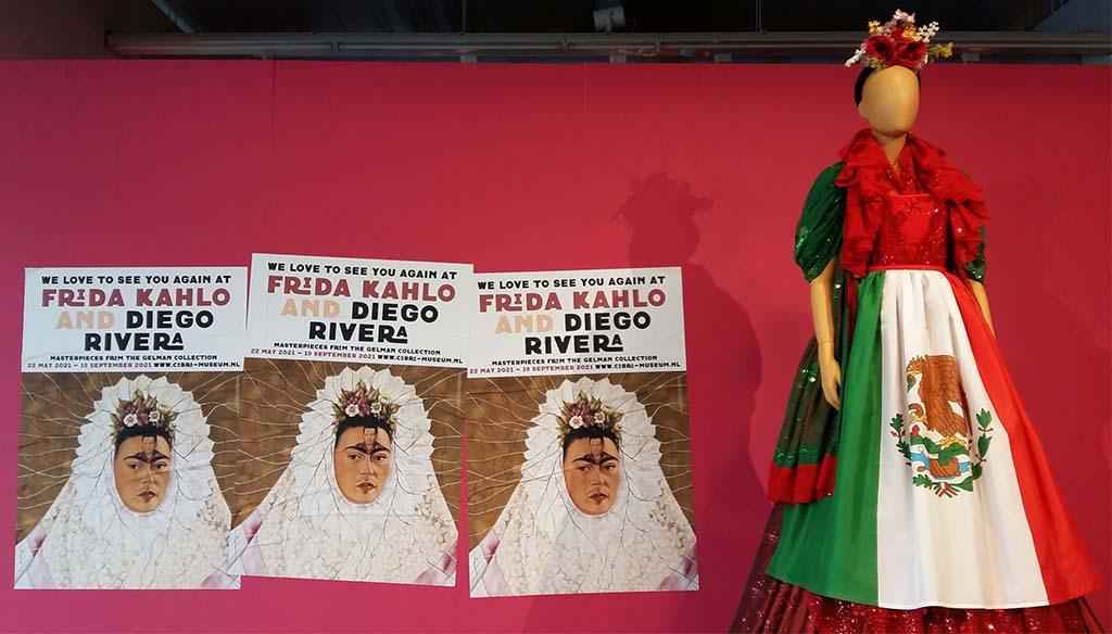 Intens_Mexico_aankondiging-Frida-en-Diego-foto-Wilma_Lankhorst