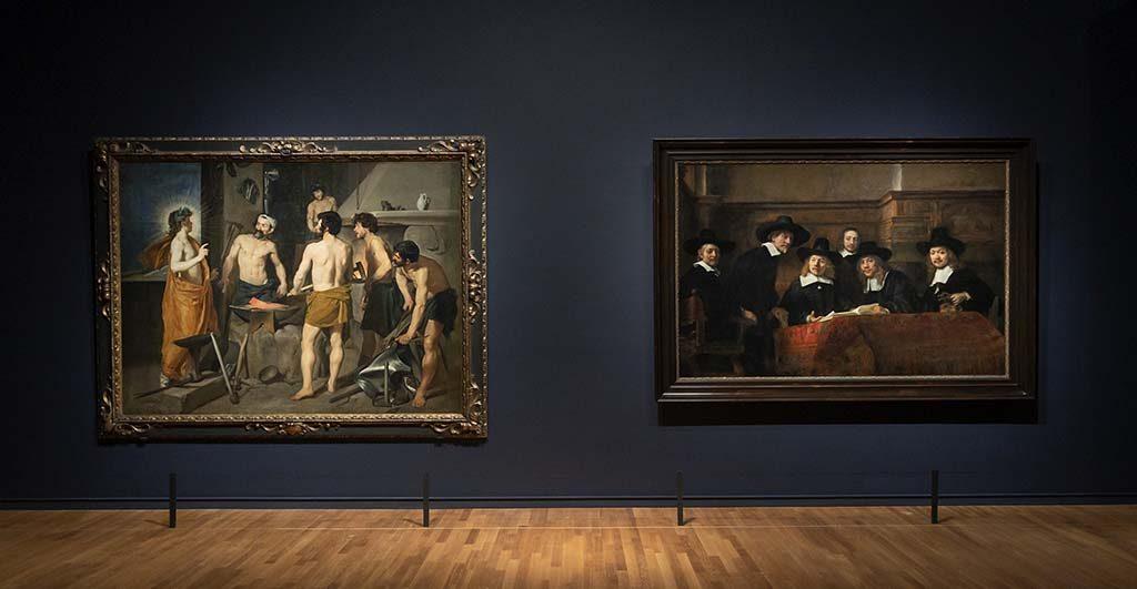 Rembrandt_en_Velazquez_0040_De-staalmeesters-foto-Olivier_Middendorp
