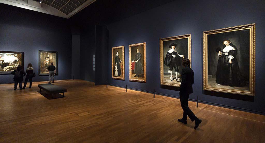 Rembrandt_en_Velazquez_Marten-en-Oopjen_foto-Olivier-Middendorp