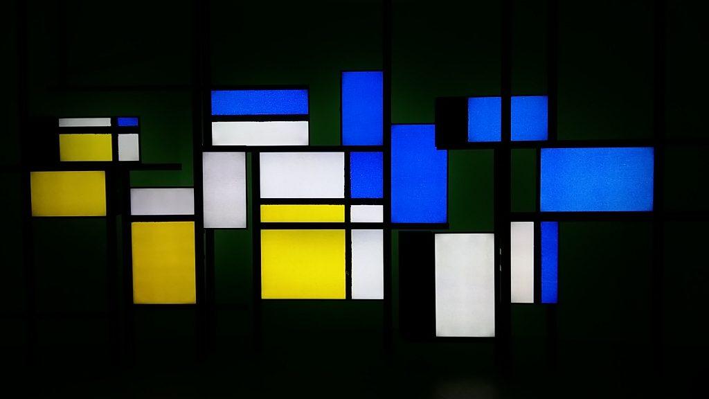 Amersfoort-Mondriaanhuis-nieuw-beleef-Mondriaan-treedt-binnen-in-zijn-werk-en-muziek-foto-Wilma-Lankhorsst